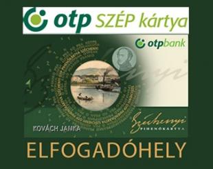 otp_szep